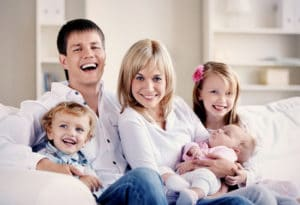 Выбор роддома по родовому сертификату: особенности выбора в 2018 году, законы и права рожениц