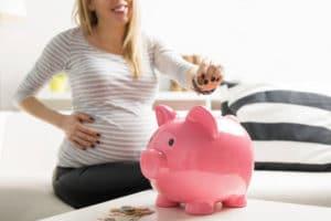 Срок действия материнского капитала: до какого года действует программа, сроки, вопросы и даты продления на 2017 год