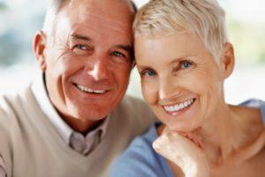 Увеличение пенсионного возраста: последние новости и изменения, законопроекты