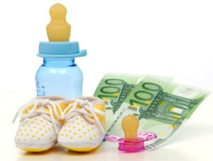 Материнский капитал на второго ребенка: условия и порядок получения, размер в 2018 году