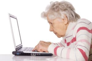 Участники правоотношений по обязательному пенсионному страхованию