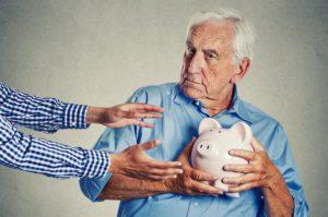 Размер пенсии по старости в 2018 году: изменения после индексации и последние новости