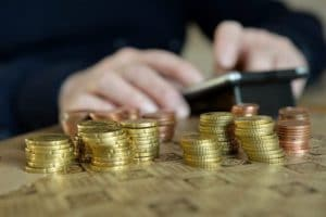 Страховая пенсия в 2018 году в РФ: что это, виды, кому положена, условия и порядок выплат, расчет
