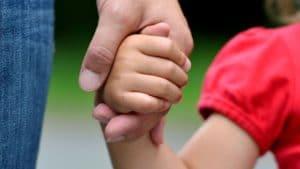 Льготы, выплаты и права опекунов и детей под опекой: государственная помощь в 2018 году, порядок получения и оформления