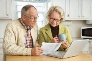 Отменят ли пенсию работающим пенсионерам в 2018 году: последние новости и законопроекты