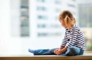 Права и обязанности приемных родителей: требования в России, законодательство и новости