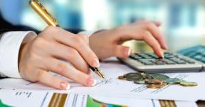 Единовременная выплата накопительной части пенсии: кому положена и условия получения в 2017-2018 году, последние новости и изменения, На ПМЖ в Россию
