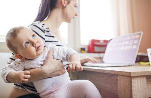 Удваиваем материнский капитал при покупке квартиры в 2018 году: правила получения субсидии, нюансы, необходимые документы