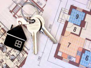 Материнский капитал на строительство дома: порядок и особенности использования в 2017-2018 году