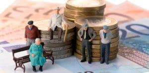 Пенсия в 2017-2018 году: свежие новости, индексация, повышение выплат для работающих и неработающих, изменение накопительной части