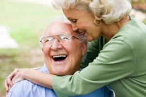 Выход на пенсию по старости