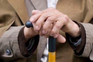Накопительная пенсия что это