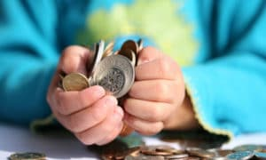 Порядок и сроки выплаты страховой пенсии по потери кормильца в 2017-2018 году