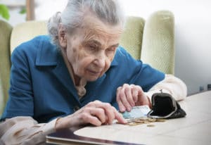 Последние новости для пенсионеров