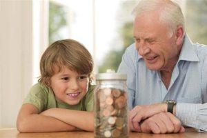 Прибавка к пенсии после 80 лет: размер надбавки в 2017 году, индексация и последние изменения