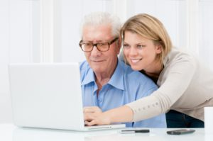 Удержание пенсии по исполнительному листу: причины и порядок удержаний, как избежать вычета