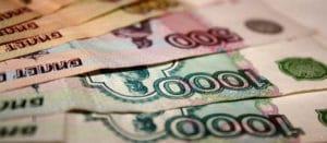 Пенсии чернобыльцам в России: размер в 2018 году, порядок оформления, условия и особенности выплат, последние новости