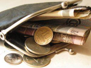 Пособия и выплаты на ребенка в Белгороде в 2018 году: федеральные и региональные, размеры выплат, порядок и условия получения, необходимые документы