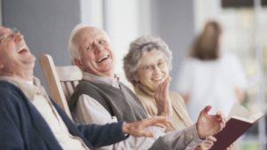 Надбавка к пенсии неработающим пенсионерам: что это, размер в 2017-2018 году, порядок назначения и получения