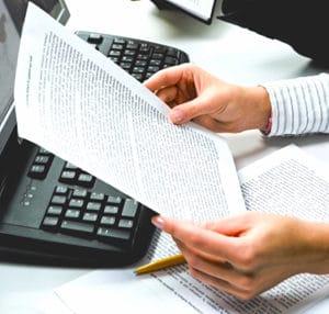 Дополнительные страховые взносы за вредные условия труда в ПФР в 2017-2018 году: ставки взносов, условия и особенности страховых выплат