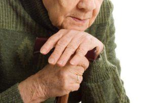Пенсии будущих пенсионеров: основные моменты формирования и назначения пенсионных выплат, последние новости