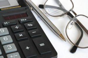 Пенсионное обеспечение северян: размер в 2017-2018 году, необходимый стаж, правила и особенности выхода, условия оформления и список документов, последние новости