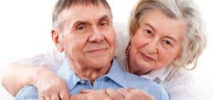 Получение пенсии на почте