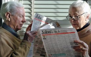 Оформление пенсии по старости: особенности и порядок процедуры, необходимый трудовой стаж и список документов