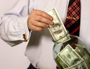 Доверительное управление пенсионными накоплениями через управляющую компанию: порядок и условия передачи накоплений в НПФ, выбор УК