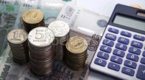 Виды социальных пенсий в России: существующие виды пенсионных выплат в 2018 году