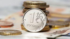 Единоразовое пособие пенсионерам 5000 рублей в 2017 году: кому положена и как получить, последние новости, законопроекты