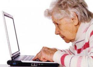 Обязательные и дополнительные страховые взносы на накопительную пенсию: порядок и особенности формирования взносов