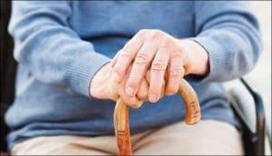 Права, привилегии и льготы работающих пенсионеров в 2017-2018 году: кому положены и как получить, виды государственной помощи, последние новости, Мое право