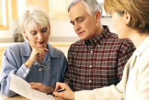 Софинансирование пенсии для работающих пенсионеров в 2017-2018 году: описание и особенности программы, получение выплат, изменения и новости
