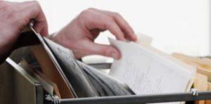 Рейтинг НПФ в России по доходности и надежности в РФ: рекомендуемые фонды, статистика работы, правила выбора для накопительной пенсии