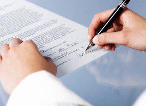 Замена СНИЛС при смене фамилии: порядок и условия замены, необходимые документы