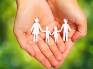 Выплаты при рождении третьего ребенка: размеры и виды в 2019-2019 году, порядок и условия получения и оформления, необходимые документы