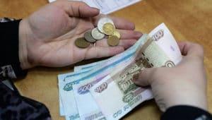 Пособия и выплаты на ребенка в Чукотском АО в 2017-2018 году: федеральные и региональные, размеры выплат, порядок и условия получения, необходимые документы