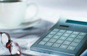 Размер и порядок расчета пенсии работающего пенсионера: изменения в 2018 году, индексация