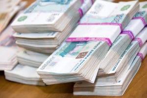 Пособия и выплаты на ребенка в Твери в 2018 году: федеральные и региональные, размеры выплат, порядок и условия получения, необходимые документы