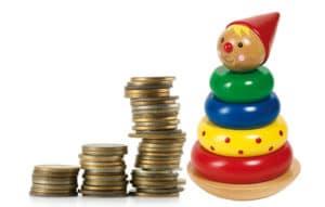 Пособия и выплаты на ребенка в Улан-Удэ в 2017-2018 году: федеральные и региональные, размеры выплат, порядок и условия получения, необходимые документы