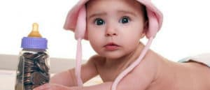 Пособия и выплаты на ребенка в Крыму в 2017-2018 году: единовременные и ежемесячные при рождении, матерям-одиночкам, малообеспеченным и многодетным, порядок и условия получения