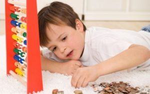 Пособия и выплаты на ребенка в Красноярске в 2017-2018 году: федеральные и региональные, размеры выплат, порядок и условия получения, необходимые документы