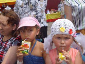 Пособия и выплаты на ребенка в Волгограде в 2017-2018 году: федеральные и региональные, размеры выплат, порядок и условия получения, необходимые документы
