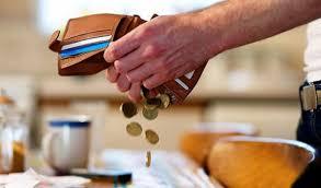 Пособия и выплаты на ребенка в Пскове в 2017-2018 году: федеральные и региональные, размеры выплат, порядок и условия получения, необходимые документы