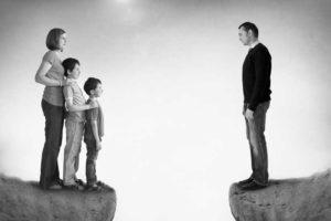Начисление алиментов на ребенка в 2017-2018 году: правила и порядок процедуры, законы