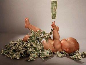 Пособия и выплаты на ребенка в Республике Алтай в 2018 году: федеральные и региональные, размеры выплат, порядок и условия получения, необходимые документы