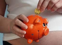 Налоговые вычеты на детей: размеры и лимиты в 2018 году, условия и порядок предоставления, последние изменения
