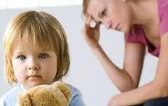Оплата алиментов на счет ребенка: порядок оформления счета, особенности и условия перечисления