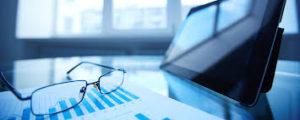 Отчетность в ПФР в 2018 году: порядок и сроки сдачи, необходимые документы, последние изменения